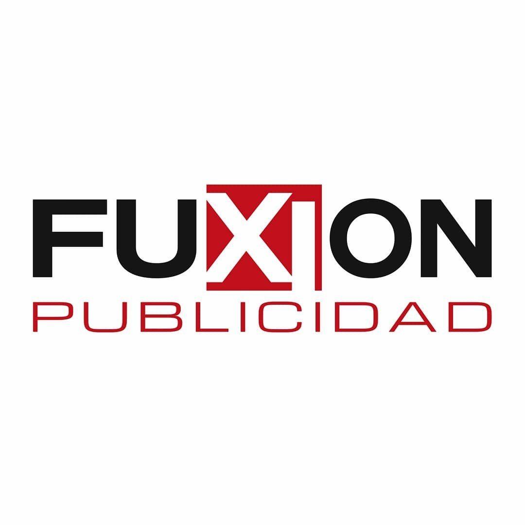 Fuxion Publicidad